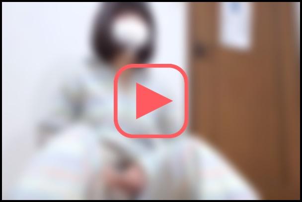 ちっぱい・貧乳娘たちのHなライブチャット配信動画 Part8