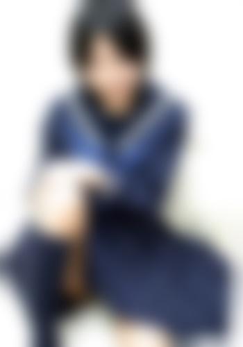 ぷちCLUB 半熟たまご Ami 中1