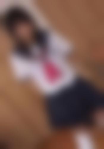 ヒロイネット ぷちCLUB Saki 半熟メロン 14歳