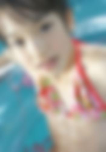 【大人気ジュニアアイドル特集】さわこ 作品リスト・一覧