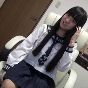 【闇リフレ】可愛い女子が卑猥なことさせられ挙句に生挿入まで!